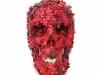 5-flower-skull