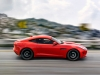 2015-jaguar-f-type-coupe-11