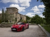 Jaguar-F-Type-Italy49