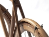 090911_wooden_bike_jan_gunneweg_5