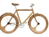 Wooden-Dutch-Bike-1