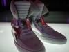 japaneseshoes 3