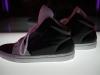 japaneseshoes7
