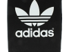 Jeremy-Scott-laptop-case-adidas3