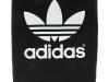 Jeremy-Scott-laptop-case-adidas3