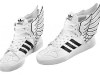 adidas-jeremy-scott-leather-wings-fw2010-3