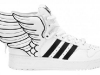 adidas-jeremy-scott-leather-wings-fw2010-5