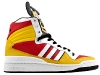 Jeremy-Scott-x-adidas-Originals-JS-Mickey-Hi-03