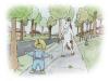 unicorns_can_also_640_39