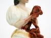 small_jessica harrison horror ceramics