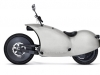 Johammer-J1-electric-motorcycle-6