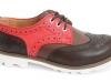 John-Fluevog-shoe