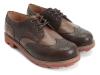John-Fluevog-shoe2