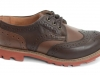 John-Fluevog-shoe4