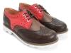 John-Fluevog-shoe5