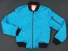 js-adidas-originals-bomber-jacket-blue