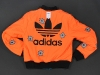 js-adidas-originals-bomber-jacket-orange-back