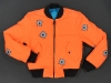 js-adidas-originals-bomber-jacket-orange
