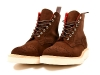 junya_trickers_brown_front_grande