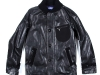 junya_watanabe_man_leather_shawl_colar_jacket_front_view_grande