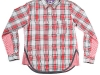 junya_watanbe_by_comme_des_garcon_mixed_plaid_shirt_6_grande