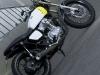 Kawasaki-W800-Starck-Boxer-10