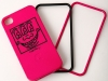 idea-seventh-sense-keith-haring-iphone-case-1
