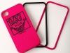 idea-seventh-sense-keith-haring-iphone-case-1