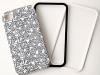 idea-seventh-sense-keith-haring-iphone-case-2