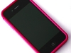 idea-seventh-sense-keith-haring-iphone-case-4