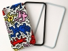 idea-seventh-sense-keith-haring-iphone-case-5