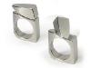 kinetic jewelry 2