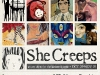 she_creeps_ePROMO