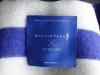 mackintosh-kitsune-voyager-trenchcoats-fall2010-selectism-0-1