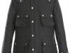 mackintosh-kitsune-voyager-trenchcoats-fall2010-selectism-04-301x540