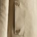 mackintosh-kitsune-voyager-trenchcoats-fall2010-selectism-10