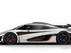 Koenigsegg-One1-4