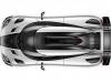 Koenigsegg-One1-5