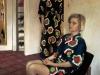 faught_kimono