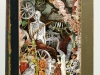 Korzer_Robinson_Sculptural_Book_Collage_8