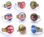 bottlecapjewelry