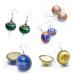 bottlecapjewelry3