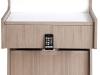13-La-boite-concept-premiere-blanche-dock-station-ipod