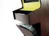 15-La-boite-concept-premiere-jaune-dock-ampli