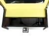 21-La-boite-concept-premiere-jaune-tirroir