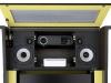 24-La-boite-concept-premiere-jaune-videoprojecteur