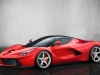 ferrari_100420854_l