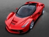 la-ferrari-supercar_100420841_l