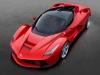 la-ferrari-supercar_100420841_l