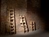 Ladder_No1_1024px_1_MK_2714_1R.jpg